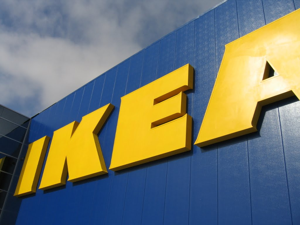 Growing Ikea Russia Corruption Scandal Two Execs Fired The